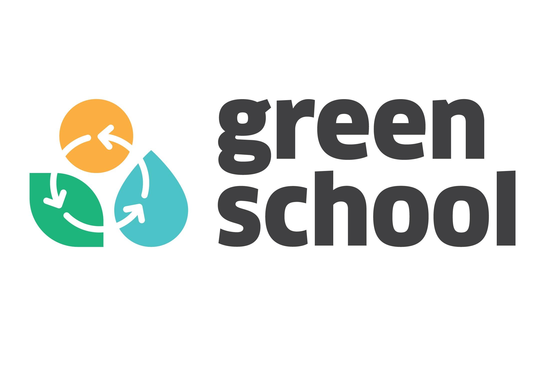 Green School - GuardAvanti